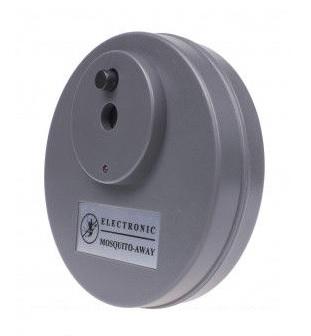 Электронный отпугиватель насекомых Aircomfort LS-915