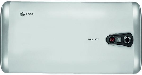 Бойлер RODA Aqua Inox 50H