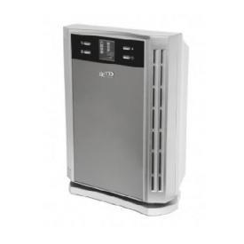 Очиститель воздуха с ионизацией AIC KJF-20B06 (серебро)