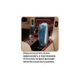 Очиститель воздуха AIRCOMFORT GH-2151