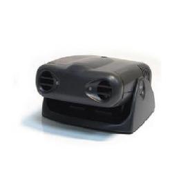 Автоочиститель ионизатор воздуха AIRCOMFORT XJ-801