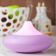 Ароматизатор-увлажнитель воздуха AIC Ultransmit 010 (фиолетовый)