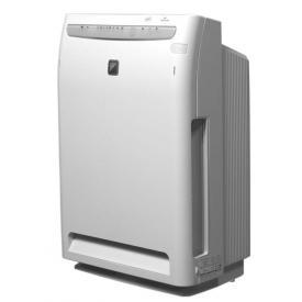 Фотокаталитический очиститель воздуха DAIKIN MC70LVM