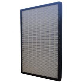 Фильтр к очистителю-ионизатору воздуха AIC KJF-20S06