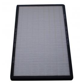 Фильтр к очистителю-ионизатору воздуха AIC KJF-20B06