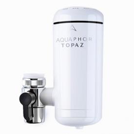 Фильтр многоступенчатый Аквафор Топаз