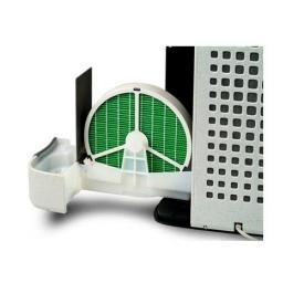 Фильтр увлажняющий SHARP FZ-C100MFE для моделей KC850ER, KC850EW, KC850E