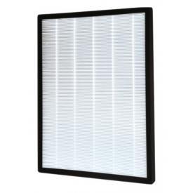 НЕРА к очистителю-ионизатору воздуха OLANSI K01C