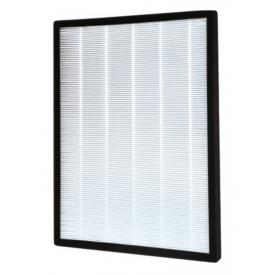 Фильтр НЕРА к очистителю-ионизатору воздуха OLANSI K02В