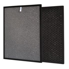 Фильтры холодный каталитический и сотовый к очистителю-ионизатору воздуха OLANSI K01C