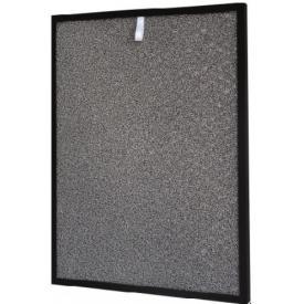 Фильтр холодный каталитический к очистителю-увлажнителю воздуха OLANSI K02В