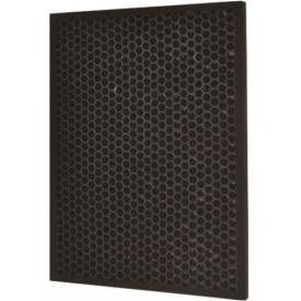 Фильтр сотовый к очистителю-увлажнителю воздуха OLANSI K02В