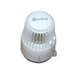 Головка термостатическая Grandini