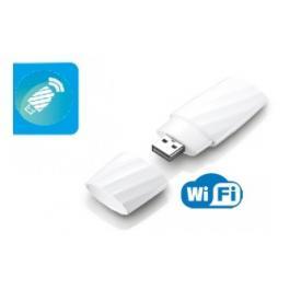 IDEA Wi-Fi модуль
