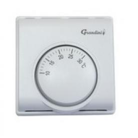 Комнатный терморегулятор GRANDINI TR10