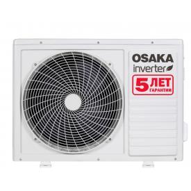 Кондиционер OSAKA STV-24HH Inverter (Наружный блок)