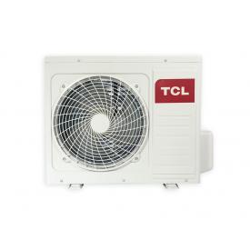 Кондиционер TCL TAC-09CHSA XAB1 On-Off Wi-Fi Ready