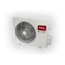 Кондиционер TCL TAC-09CHSD XA31I Elite Inverter