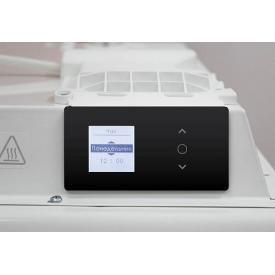 Конвектор электрический ATLANTIC Altis Ecoboost 2 1000W (Программатор)