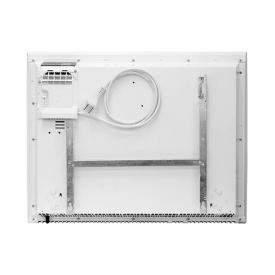 Конвектор электрический ATLANTIC Altis Ecoboost 2 1000W