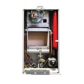 Котел газовый Baxi Main 5 18 Fi (под крышкой)