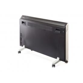 Нагревательная-панель-ENSA-С750-вид-сзади