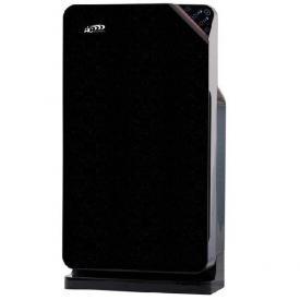 Очиститель-ионизатор воздуха AIC AP1101 черный