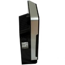 Очиститель-ионизатор воздуха AIC AP1101 черный (сбоку)