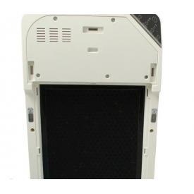Очиститель-ионизатор воздуха AIC AP1101 шампань