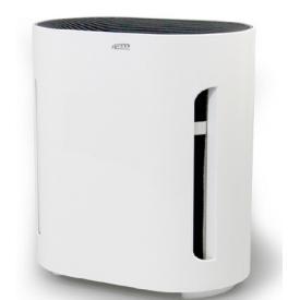 Очиститель-ионизатор воздуха AIC CF8005