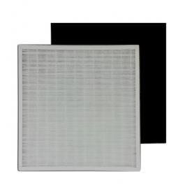Очиститель-ионизатор воздуха AIC CF8005 (Фильтра)