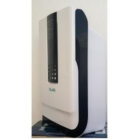 Очиститель-ионизатор воздуха OLANSI KO1C