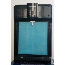 Очиститель-ионизатор воздуха OLANSI KO1C (Антимикробный фильтр)
