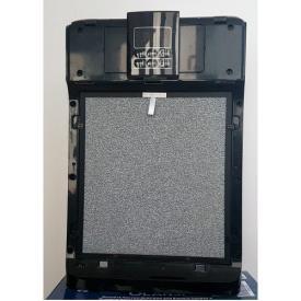 Очиститель-ионизатор воздуха OLANSI KO1C (Холодный каталитический фильтр)