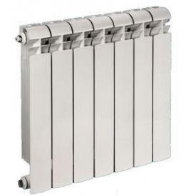 Радиатор алюминиевый секционный GLOBAL VOX 500