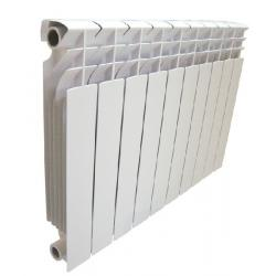 Радиатор алюминиевый секционный GRANDINI-S 80/500