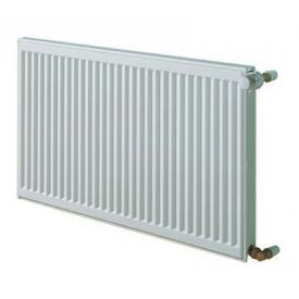Радиатор стальной панельный KERMI FKO тип 22 500х500