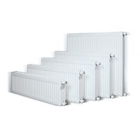 Радиатор стальной панельный RODA RSR тип 22 500х600