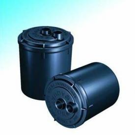 Сменный модуль для фильтра Аквафор Модерн В200 для ж/в (комплект 2 шт.)
