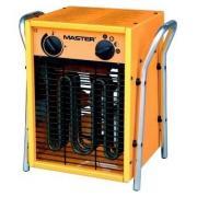 Тепловая пушка электрическая MASTER B 15 EBP
