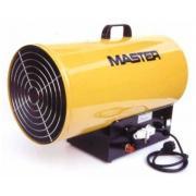 Тепловая пушка газовая MASTER BLP 73M