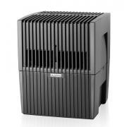 Увлажнитель очиститель воздуха Venta LW15 черный