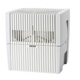 Увлажнитель очиститель воздуха Venta LW25 белая