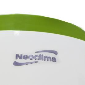 Увлажнитель воздуха ультразвуковой NEOCLIMA SP-35G