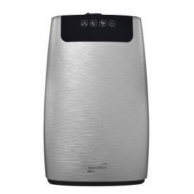 Увлажнитель воздуха ультразвуковой NEOCLIMA SP-45S (Без подсветки)