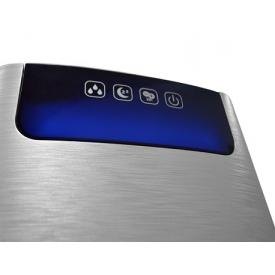 Увлажнитель воздуха ультразвуковой NEOCLIMA SP-45S (Сенсорный дисплей)