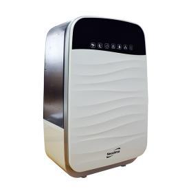 Увлажнитель воздуха ультразвуковой NEOCLIMA SP-65W