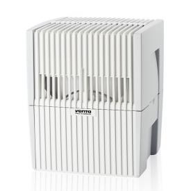 Увлажнитель очиститель воздуха Venta LW15 белый