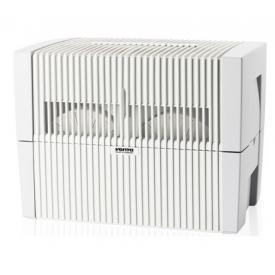 Увлажнитель очиститель воздуха Venta LW45 белый