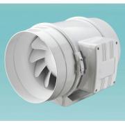 Вентилятор канальный смешанного типа ВЕНТС ТТ 315